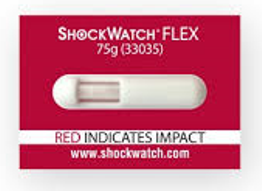 Shockwatch Flex