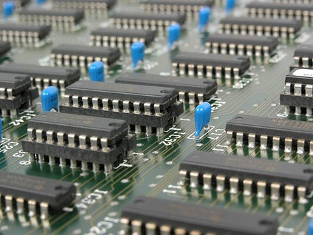 sector-tecnologico