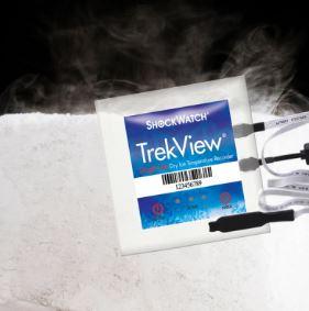 trek-view-dry-ice