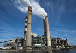 zeolita natural - filtro gases industria