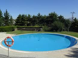 zeolita natural-filtros piscina